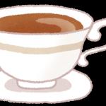 【ルピシア会員】おすすめギフトセットと毎月無料でお茶を楽しむ方法