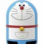 AIスピーカー【LINE Clova】は育児の最強お助けアイテム